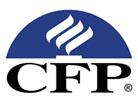 What a CFP represents