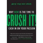 Why now is the time to cash in on your passion